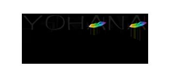Yohana Logo